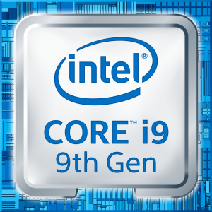 core i9 by intel - o cara da ti